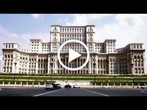 Casa Poporului, Casa Republicii, Palatul parlamentului.