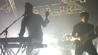 Leprous - Foe | Live Vosselaar, Belgium