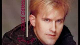 "HOWARD JONES ""things can only get better"" extended mix.wmv"