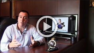 Terry Cutler | How to know if your PC or Webcam has been hacked