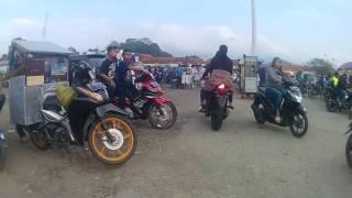 Download Video Jalan Jalan di Talaga Majalengka MP3 3GP MP4