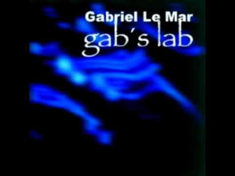 Gabriel Le Mar - Slo Mo