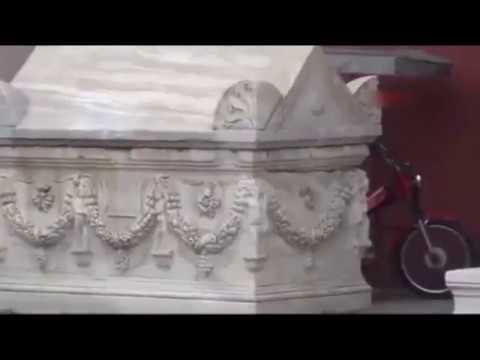 TARSUS'TAKİ GİZEMLİ KAZI SONA ERDİ