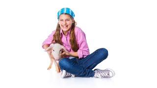 How to Play with Your Potbellied Pig | Pet Pigs