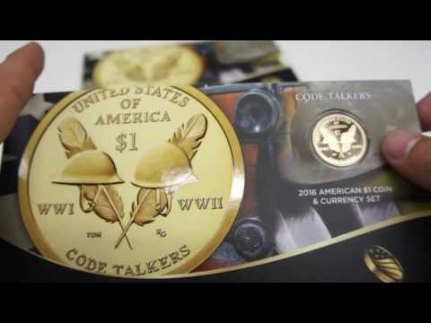 US Mint - Silver Pick Up   Subscriber Thank You
