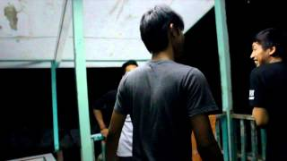 "Download Video Short Filem ""Sedarah"" Trailer MP3 3GP MP4"
