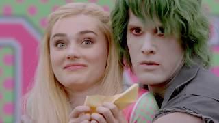 Z O M B I E S - Trailer - Disney Channel Original Movie