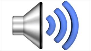 Sad music 1   sound effect