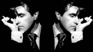 Roxy Music - The Thrill of It All Live 1975