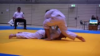 Judo Highlights 2019 - Sportvg Feuerbach