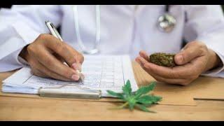 Le cannabis mène à la rémission complète de la maladie de Crohn sans effets secondaires, selon une n