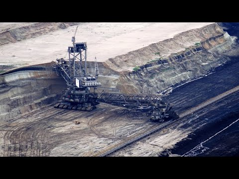 Qld Govt Expands Review Of Mining Deaths