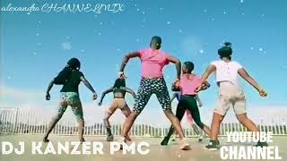 Original Video  Seka Seka Wow By Kanzer Pmc Lembata Dj Party