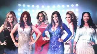 Real Housewives of Cheshire Season 7 Episode 1 Full Episode