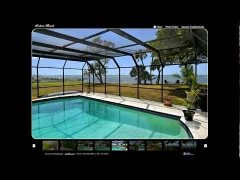 3825 Indian Beach Place, Sarasota, FL 34234
