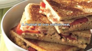 How To: Applebees Chicken Salad