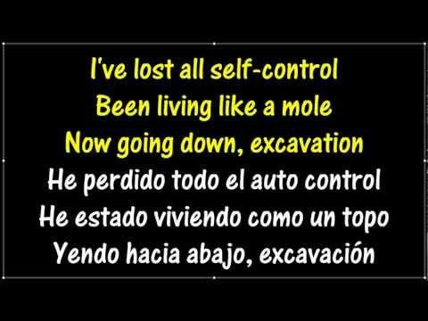 U2 - Elevation (Sub. Español - Ingles)