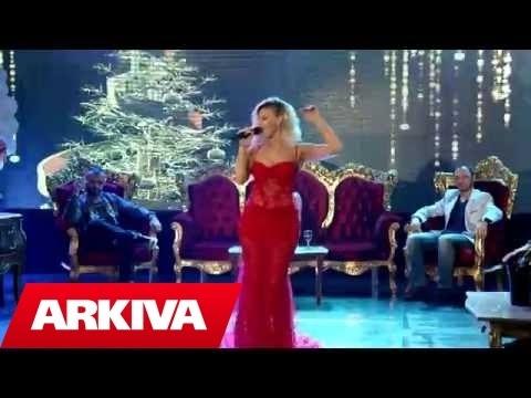 Lori - Nje arsye (Official Video HD)