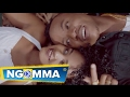 Meda Feat Timbulo - Sidhani (Official video)