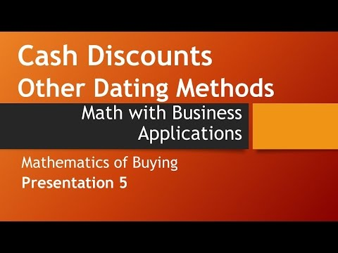4 of 6 - A Young Earth - (The Fallacy of Dating Methods) - Billy Crone from YouTube · Duration:  53 minutes 6 seconds