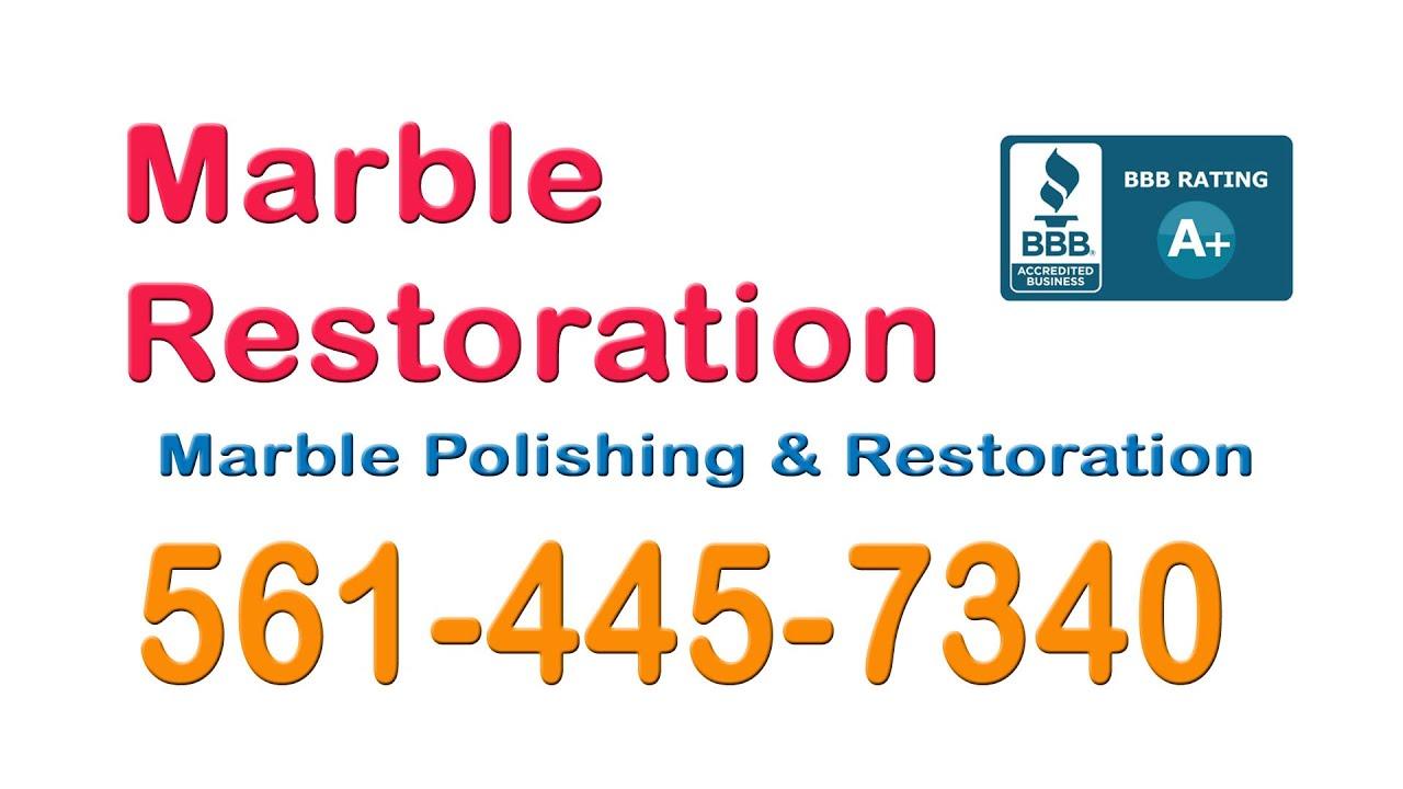 Terrazzo Restoration Cost Broward FL- Shine Marble in Broward Terrazzo  Restoration Cost