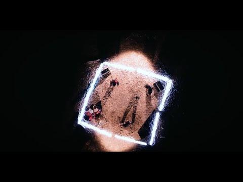 2 / フォーピース(Official Music Video)