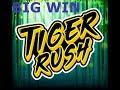 Tiger Rush BIG WIN - NEW SLOT - Casino Win from LIVE Stream