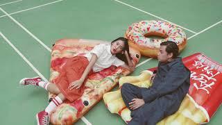 Rama Davis & Alika - Sudah, Sudahlah