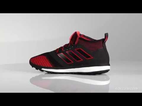 78e3d5bfca39 adidas ACE Tango 17.1 TR - YouTube