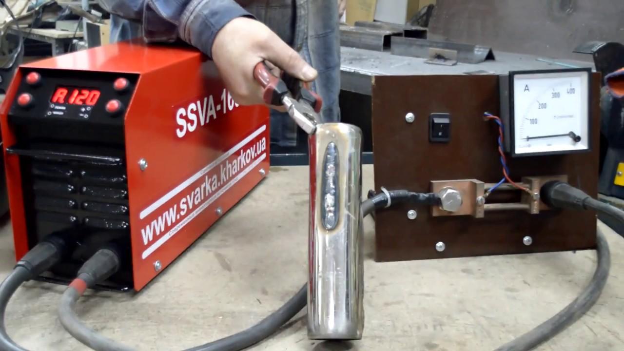 Купить сварочный инвертор ssva-160-2 (ссва-160-2) в украине. Технические характеристики, отзывы, посмотреть видео про ссва можно у нас на сайте сварка. Zp.