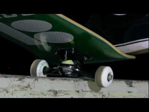 Plan b Skateboards For Sale uk Plan b Skateboards Warehouse