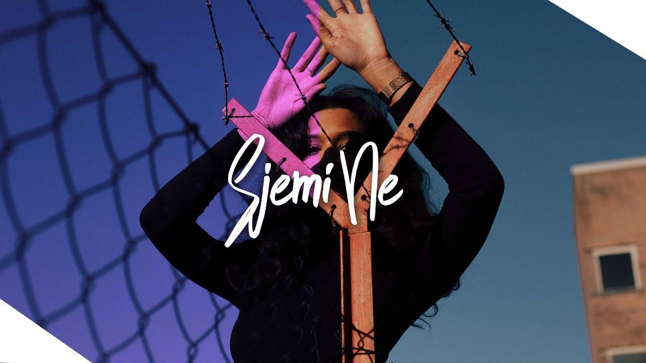 Download Kanita - S'jemi Ne (N.O.A.H Remix)