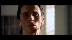 American Psycho Trailer german