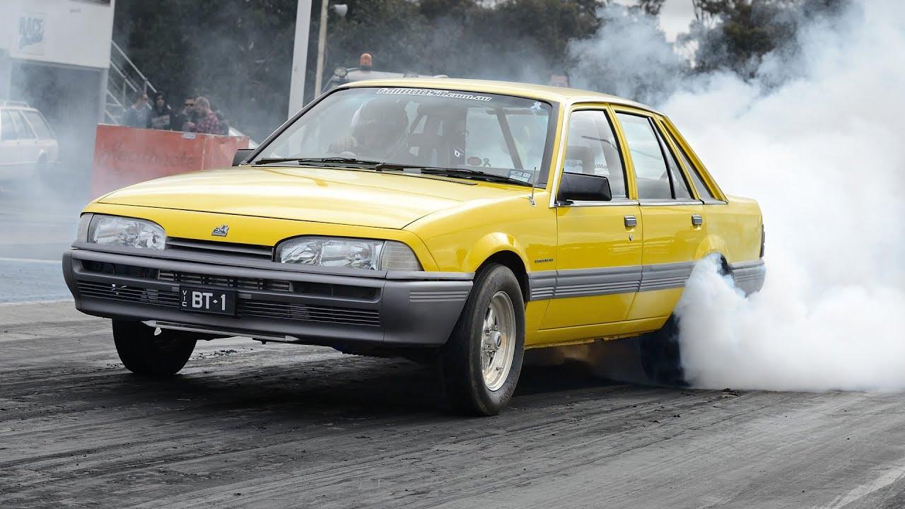Blown Cars Wallpaper 8 Second Vl Turbo Bt 1 Youtube
