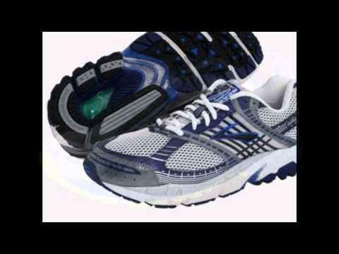 where-to-buy-running-shoes-for-flat-feet