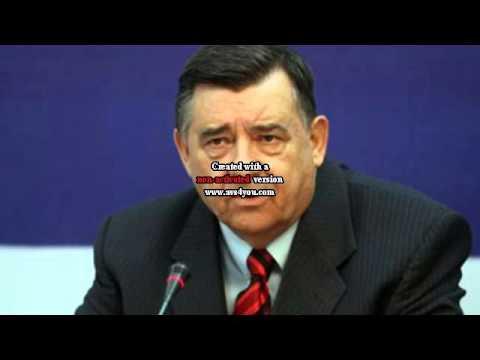 Γ. Καρατζαφέρης: Να γίνει ένα μεγάλο, ευρύ συνέδριο όλων των Δεξιών κομμάτων