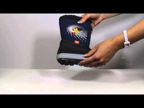 Женские демисезонные сапоги Demar Pico-M SOFT. Видео обзор от STEPIKO.COMиз YouTube · С высокой четкостью · Длительность: 3 мин58 с  · Просмотров: 265 · отправлено: 04.10.2016 · кем отправлено: Stepiko офіційний канал