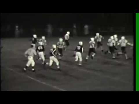 Williamsville High School- Football Game 2