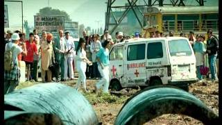 Nirma Ambulance ad (new)