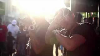 De La Ghetto - Jala Gatillo (Gangsta Remix) (Prod. DJ-FoxHound)