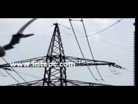 Iran, Azerbaijan to increase electricity trade to 500 MW