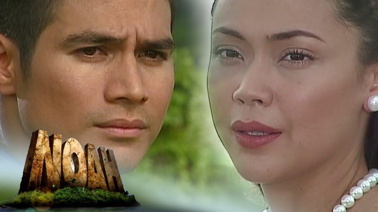 Download Noah: Pag-asa na Makita ang Nawawalang Anak (Full Episode 08)   Jeepney TV