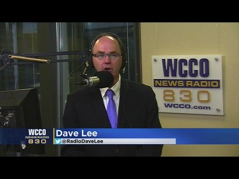WCCO-AM Live at 5 A.M. From June 27, 2017