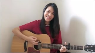 Call It What You Want - Taylor Swift (Cover)