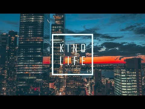KINO LIFE - SECRET ROOFTOP