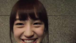 2017年2月19日 田崎礼奈 きょんきょんmovie.