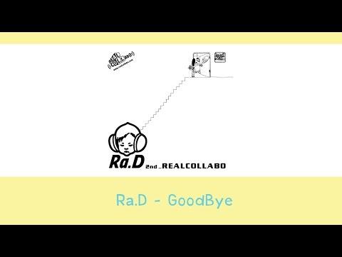 [THAISUB] Ra.D - Goodbye