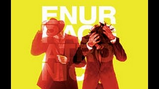Calabria 2008 (feat. Natasja) by Enur Raggatronic  Audio
