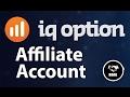 IQ Option Forex Live Trade Real Account Bangla tutorial.