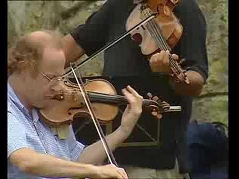 Ilya Grubert - I Suoni delle Dolomiti